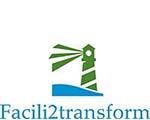 Facili2Transform